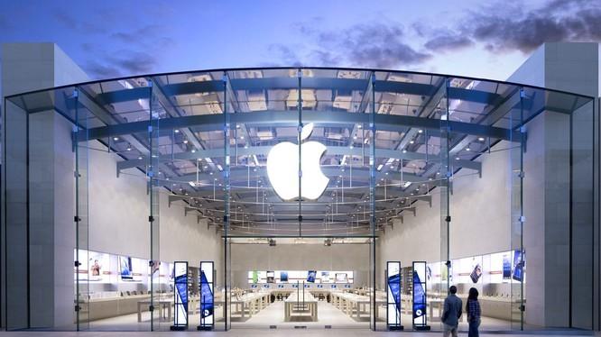 iPhone X, iPhone 8, iPhone 8 Plus và bốn mẫu iPad khác có thể sẽ bị cấm nhập khẩu và bán tại Hàn Quốc (Ảnh: 9to5mac)