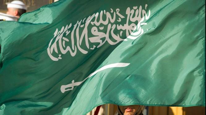 Tính từ đầu năm đến nay, đã có ít nhất 110 người bị xử tử ở Arab Saudi (Ảnh: WashingtonPost)