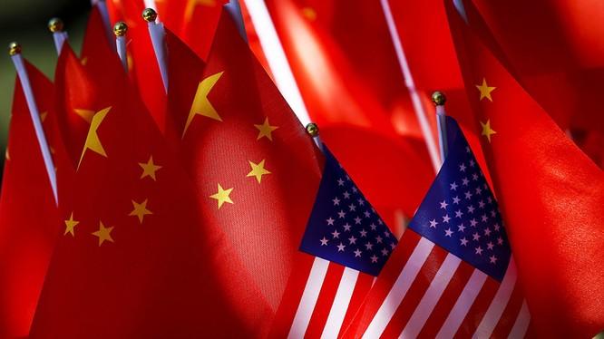 """Mỹ - Trung đạt thỏa thuận """"ngừng bắn"""" trong thương chiến, nhưng khó có thể hàn gắn tổn thương của nền kinh tế toàn cầu (Ảnh: Politico)"""