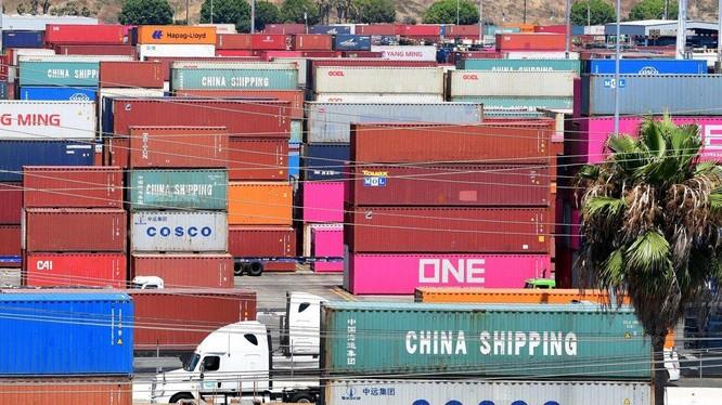 Trung Quốc loại một số mặt hàng nhập từ Mỹ khỏi danh sách áp thuế (Ảnh: SCMP)