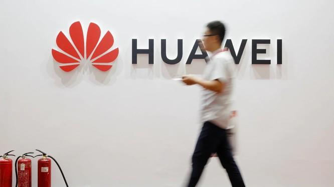 Huawei chỉ là một trong số các nhà cung cấp thiết bị mạng 5G tại Nga (Ảnh: Getty)