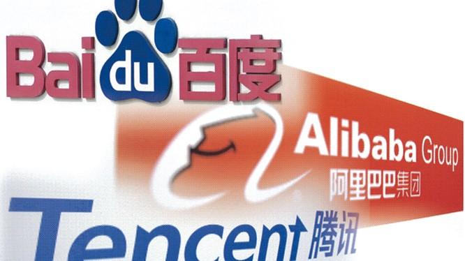 Một số tập đoàn công nghệ lớn của Trung Quốc sắp phải điều trần trước giới lập pháp Nhật Bản (Ảnh: Nikkei)