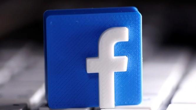 Facebook mỗi năm kiếm 70 tỷ USD doanh thu quảng cáo, và 1/4 số đó đến từ các tập đoàn lớn như Unilever (Ảnh: Reuters)