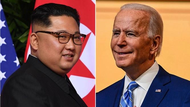 Mỹ và Triều Tiên chưa có cuộc tiếp xúc nào trong suốt 1 năm nay (Ảnh: NYPost)