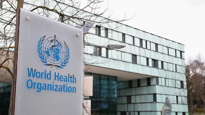 Báo cáo chính thức của WHO và Trung Quốc về nguồn gốc COVID-19 sẽ được công bố trong vài ngày tới (Ảnh: RT)