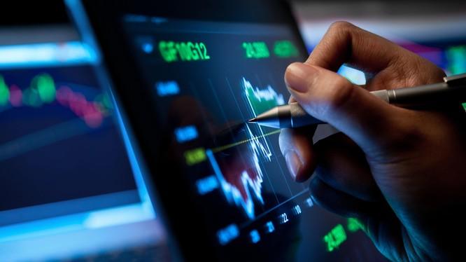 Các doanh nghiệp Singapore được chính phủ đặc biệt hỗ trợ trong quá trình chuyển đổi số (Ảnh: EY)