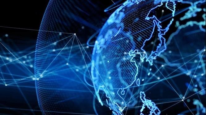 Mạng thử nghiệm của Trung Quốc kết nối 40 đại học hàng đầu để chuẩn bị cho một xã hội được vận hành bởi trí tuệ nhân tạo (Ảnh: Shutterstock)