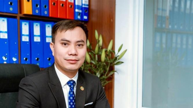 Luật sư Nguyễn Hữu Toại, Công ty Luật Hừng Đông cho rằng cần tăng hình phạt chung thân, tử hình với tội vi phạm an toàn thực phẩm.