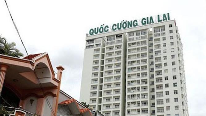 Ông Nguyễn Thiện Nhân đã giao Ủy ban Kiểm tra Thành ủy kiểm tra vụ chuyển nhượng hơn 30 hecta đất tại Phước Kiển