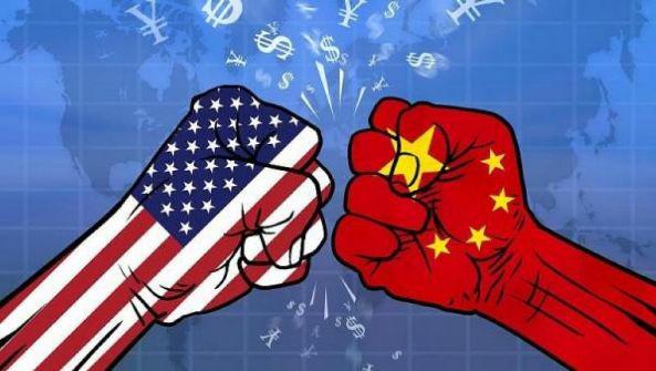 Một số quốc gia sẽ được hưởng lợi từ chiến tranh thương mại Mỹ - Trung?