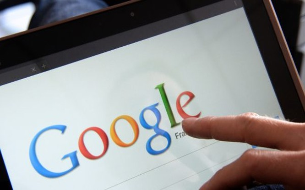 Google đối mặt với số tiền phạt kỷ lục vì lũng đoạn thị trường.