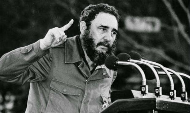 Tình cảm Việt Nam - Cuba là có một không hai trong lịch sử, là hình mẫu cao đẹp cần được xây dựng trong quan hệ quốc tế hiện đại.