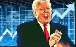 Phần lớn các chuyên gia phân tích kinh tế Mỹ, năm 2019, suy thoái kinh tế Mỹ là điều khó tránh.