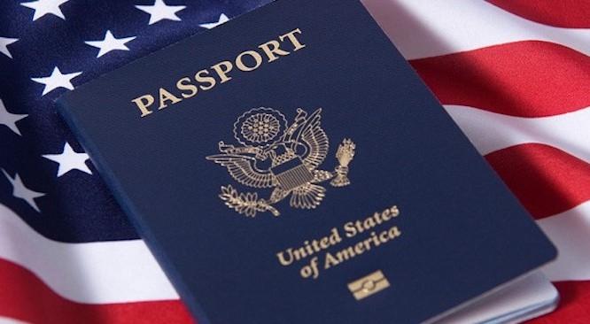 Hoa Kỳ có thể sẽ hạn chế cấp visa cho những người có liên quan đến quân đội Trung Quốc sau hàng loạt vụ án hoạt động gián điệp thương mại.