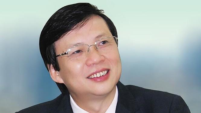 """Ông Hồ Quang Lợi: """"Báo chí của chúng ta cần làm chủ môi trường truyền thông số"""""""