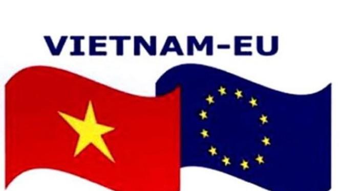 Ngày 30/6/2019, tại Hà Nội, Việt Nam và Hội đồng Châu Âu (EC) sẽ chính thức ký Hiệp định thương mại tự do (EVFTA) và Hiệp định bảo hộ đầu tư (EVIPA) giữa Liên minh châu Âu (EU) và Việt Nam,