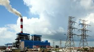 Hàn Quốc đã đóng cửa 10 nhà máy điện than trong ngày 10/12/2019 như một phần của chiến dịch chống ô nhiễm môi trường.