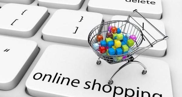 Đơn đặt hàng tại Singapore tăng 300% và dịch vụ giao hàng của Grab tăng 200% tại Bangkok. Xu thế này đang dần trở thành thực tế ở các thành phố chính ở Việt Nam- Ảnh internet.