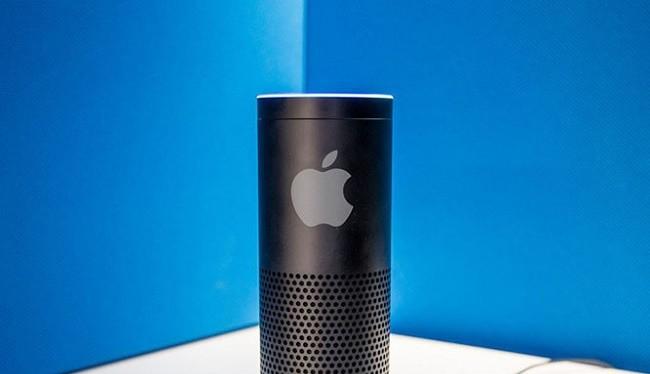 Loa thông minh của Apple được hỗ trợ trợ lý ảo Siri