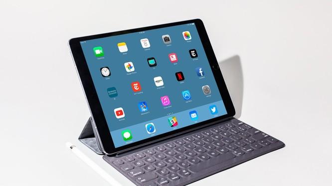 iPad Pro phiên bản 10.5 inch