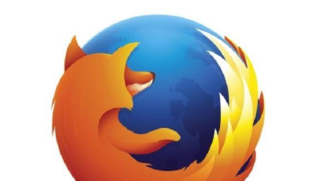 Firefox - trình duyệt đang dần bị lãng quên