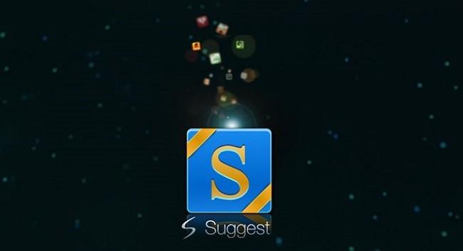 Tên miền ssuggest.com