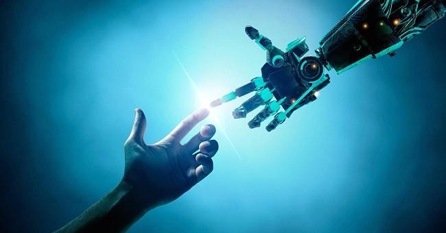 Trí tuệ thông minh (AI) sẽ ảnh hưởng nhiều đến cuộc sống con người