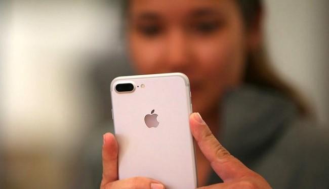 Smartphone sẽ không tồn tại lâu nữa?