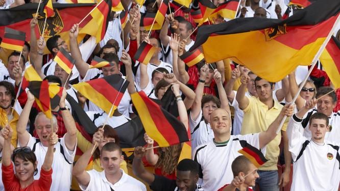 Đảng đối lập lớn nhất ở Đức đòi bỏ lệnh trừng phạt chống Nga