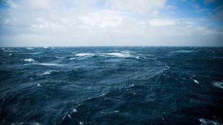 Philippines bắt tàu cá cùng hàng chục ngư dân Việt Nam, Trung Quốc