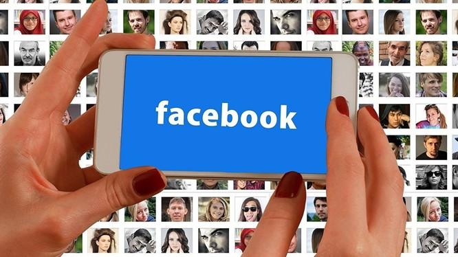 Bắc Triều Tiên tạo ra mạng xã hội riêng từ nguyên mẫu Facebook?