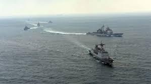 Hàn Quốc chi hơn 750 triệu USD đầu tư cho hệ thống đánh chặn tên lửa