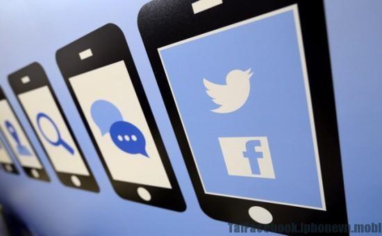 Iran yêu cầu mạng xã hội nước ngoài phải giao nộp dữ liệu