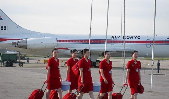 Quan chức cấp cao của Bắc Triều Tiên bắt đầu công du đến Bắc Kinh