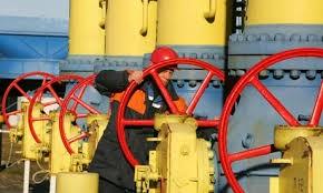 Chính quyền Ucraine có thể sẽ lại phải mua khí đốt của Nga