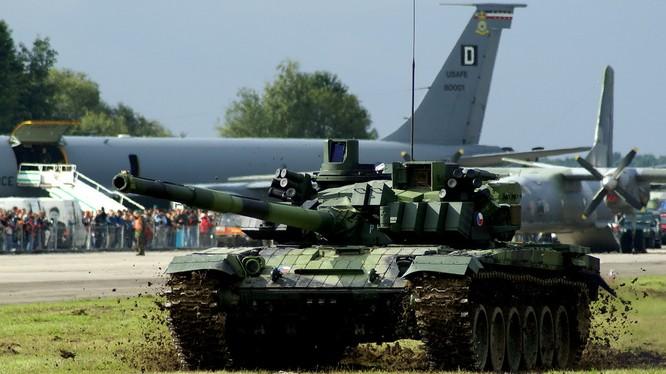 """""""NATO chuẩn bị thực hiện sai lầm lớn nhất trong lịch sử Liên minh"""""""