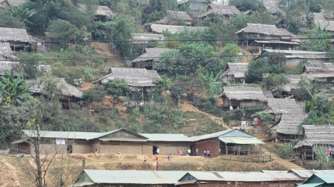 Myanmar không đồng ý mở lại cửa khẩu biên giới với Thái Lan