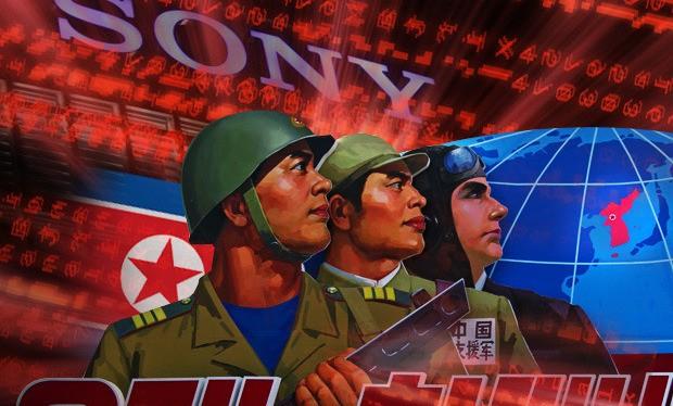Hàn Quốc tố cáo Bắc Triều Tiên tấn công nhằm vào 140.000 máy tính