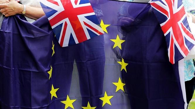 Hơn nửa triệu người chống Brexit muốn một cuộc trưng cầu mới
