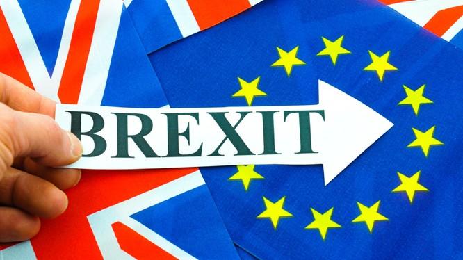 Quyết định ra đi của người Anh ra khỏi Liên minh châu Âu ( EU) gây sốc không chỉ đối với người dân Anh và EU mà còn đối với cả cộng đồng quốc tế.