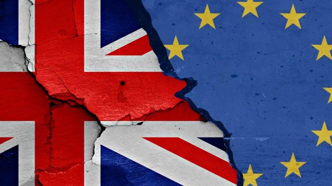 6 thành viên sáng lập EU hối thúc Anh sớm đàm phán về việc rời EU