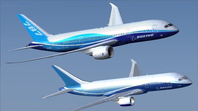 Nga và Trung Quốc sẽ lấn át phương Tây trên thị trường hàng không dân dụng?