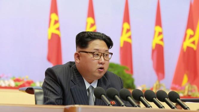 Bắc Triều Tiên đã sẵn sàng cải thiện quan hệ với Trung Quốc?