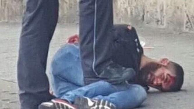Đối tượng di cư Syria chém tử vong một phụ nữ mang thai tại Đức đã bị khống chế.