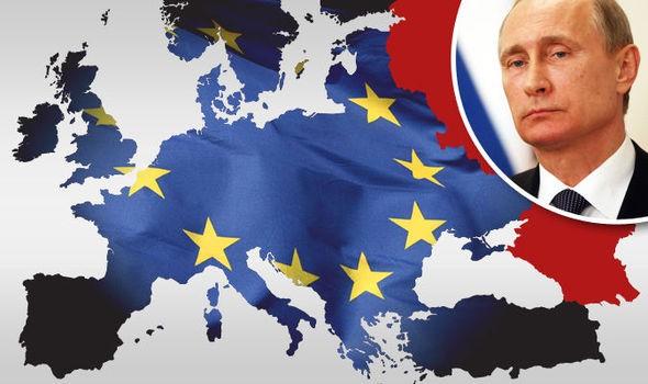 Trừng phạt chống Nga, các nước EU sẽ đón một mùa thu sôi động?