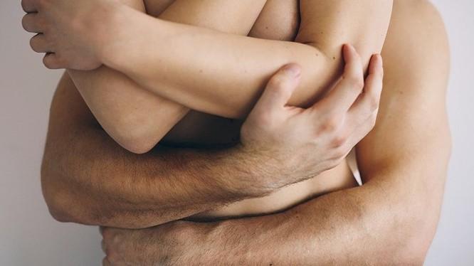 Quan hệ tình dục của loài người sắp biến mất?