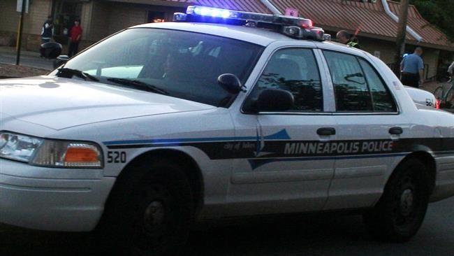 Xả súng ở khu thương mại Minneapolis, Mỹ nhiều người bị thương