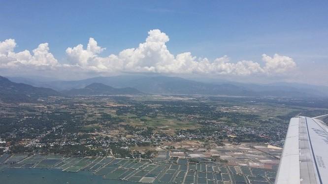 Quân đội Nga đang xem xét khả năng trở lại căn cứ quân sự tại Việt Nam, Cuba (ảnh minh họa: Sputnik)