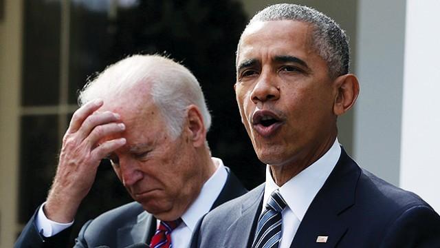Hiệp địng TPP không thể thông qua trong nhiệm kỳ Obama.