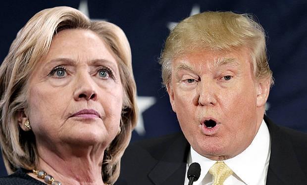 Hillary Clinton nói về nguyên nhân thất bại dù có hơn 900 triệu USD tiền từ vận động tranh cử.